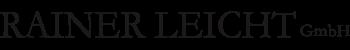 Rainer Leicht GmbH